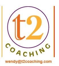 T2_Coaching.JPG